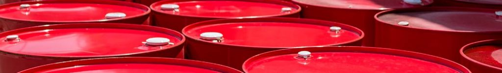 red diesel fuel deliveries